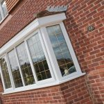 Bow & Bay Window Prices Cornwall