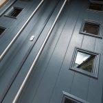 Composite Doors Bude