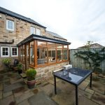 Conservatories Prices Bude