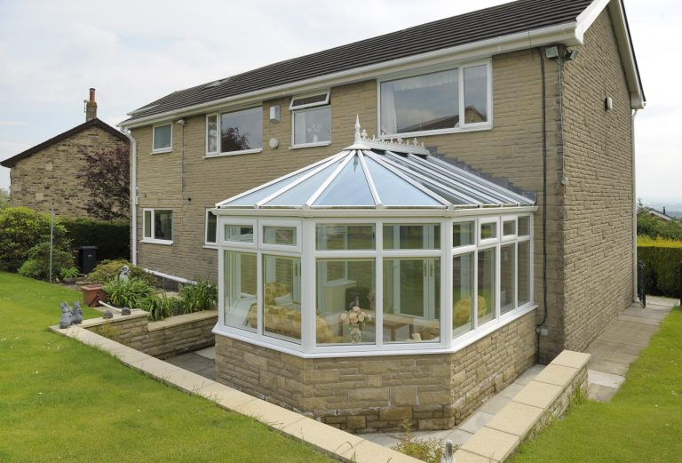 Conservatories Prices Cornwall