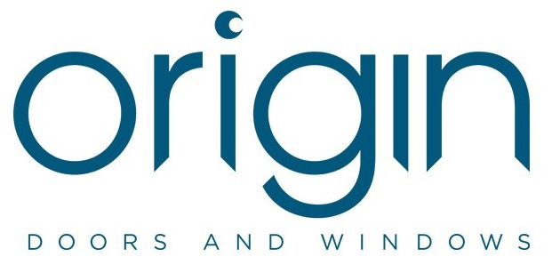 Origin Doors and Windows