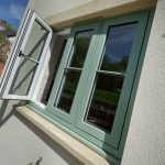 Casement Windows Cornwall