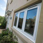 Casement Window Prices Cornwall