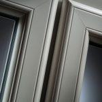Flush Sash Windows Cornwall