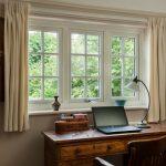 Dekko Window Fitters Cornwall