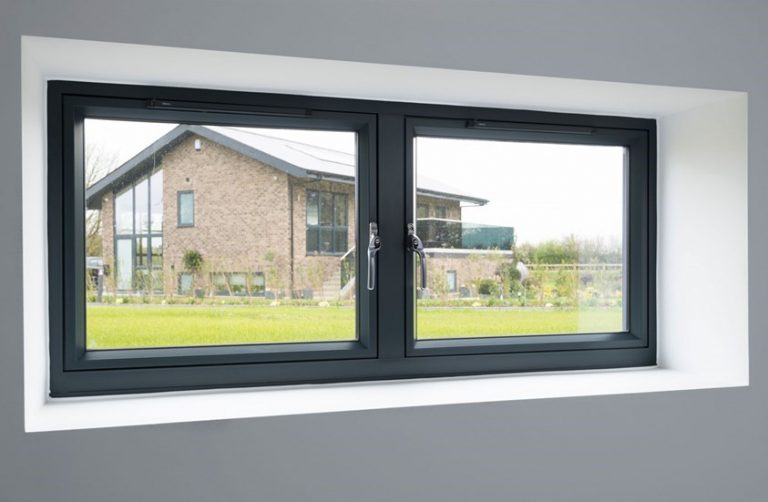 Free Aluminium Window Quotes Bude Cornwall