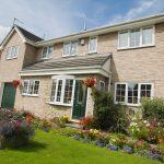 uPVC Bow & Bay Windows Prices Cornwall