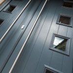 Secure Composite Doors Cornwall