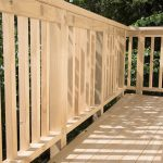 Decking Prices Cornwall