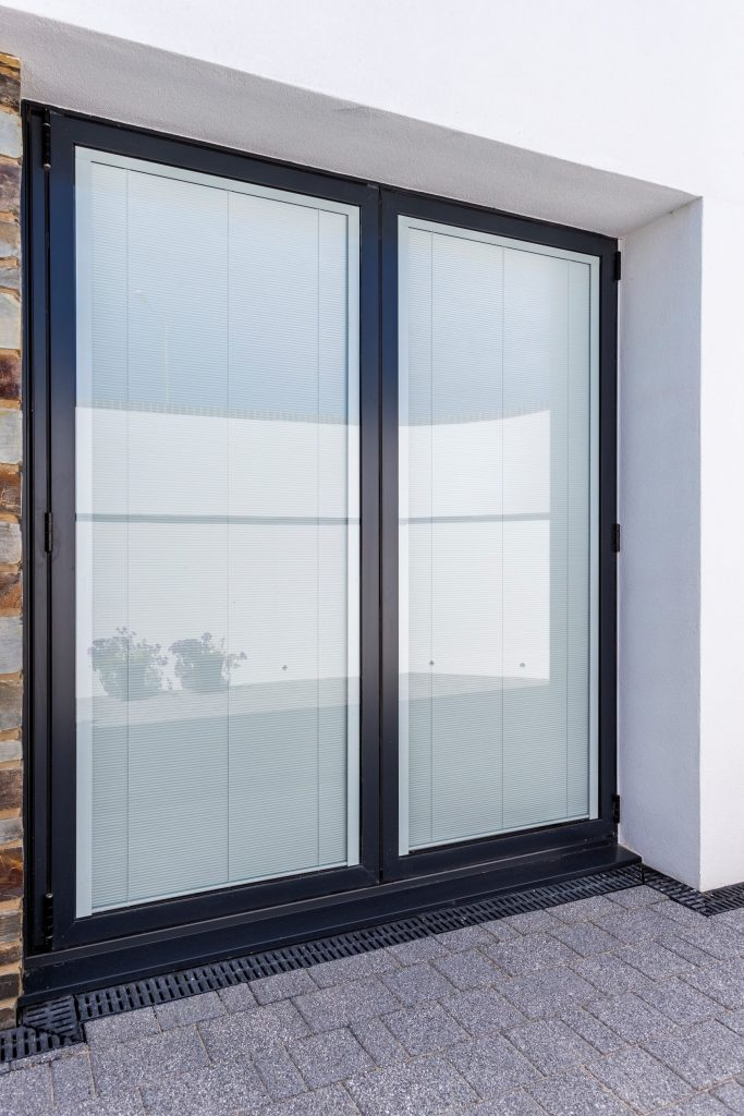 French Door Quotes Online Bude, Cornwall