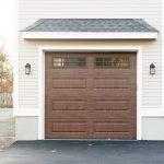Garage Doors Prices Cornwall