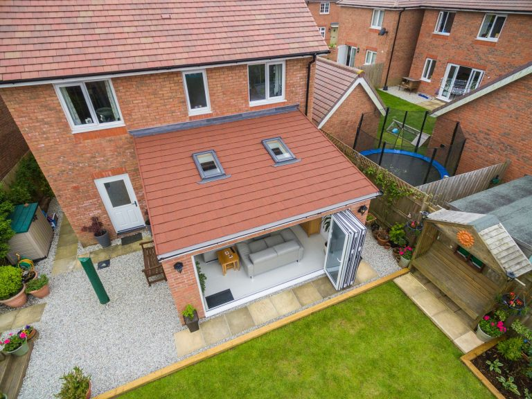 Replacement Roof Prices Cornwall