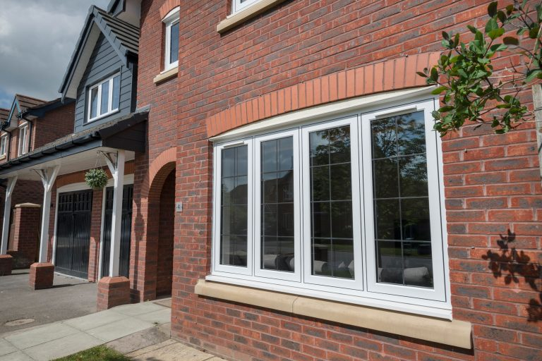 Residence Collection Windows Bude