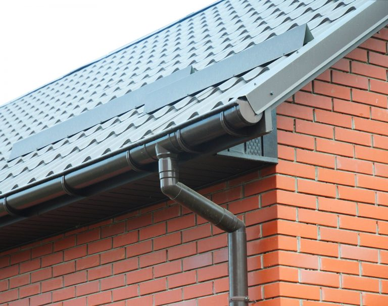 Roofline Fitters Cornwall