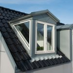 Secondary Glazing Prices Bude