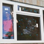 Secondary Glazing Services Cornwall