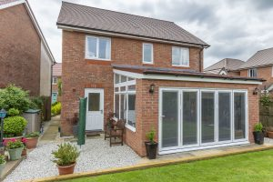 House Extension Prices Holsworthy