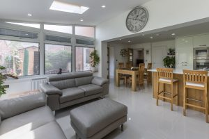 House Extension Quotes Holsworthy