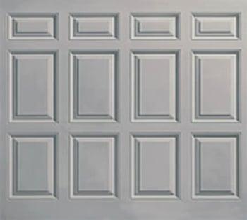 Garage Doors Bude Cornwall