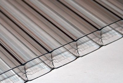 clear-polycarbonate-sheet