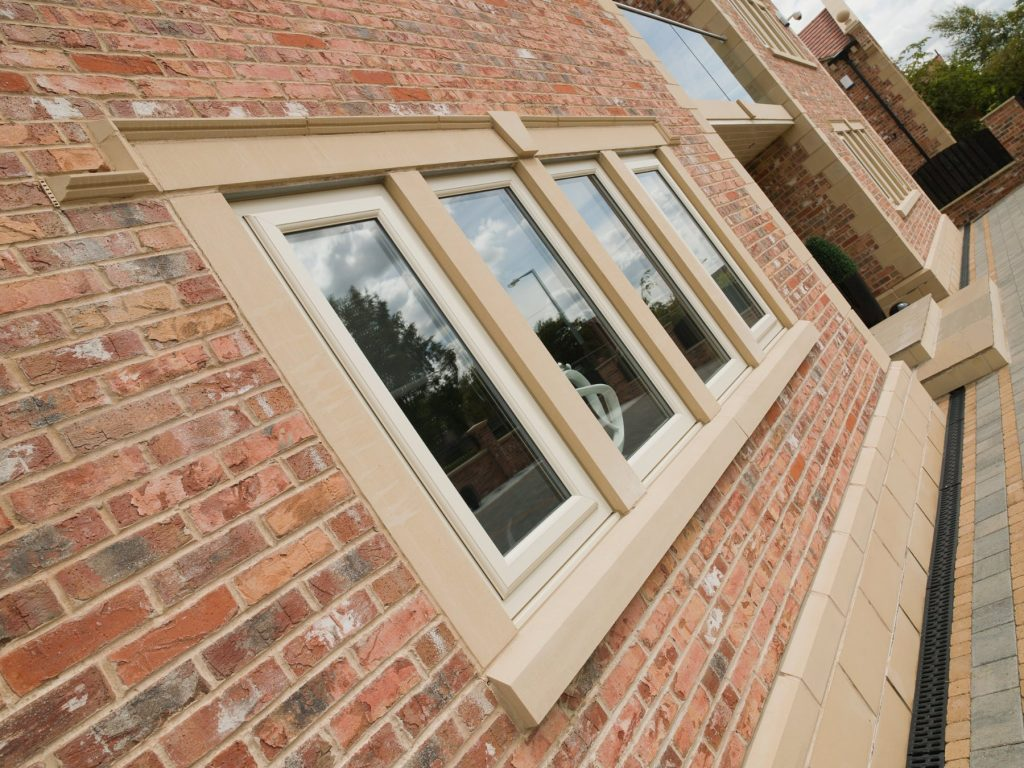 Casement Window Quotes Cornwall