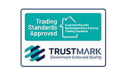 Trustmark Cornwall