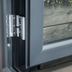 French Door Prices Bude