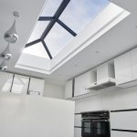 Replacement Conservatory Roof Quotes Bude