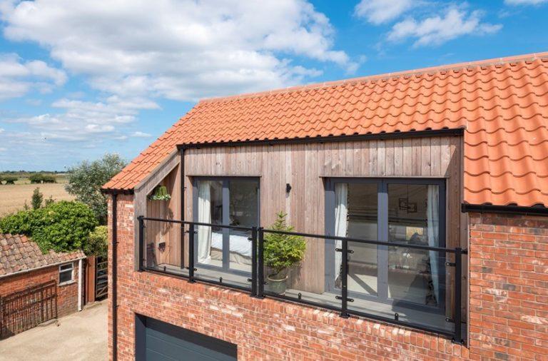 Aluminium Window Prices Cornwall