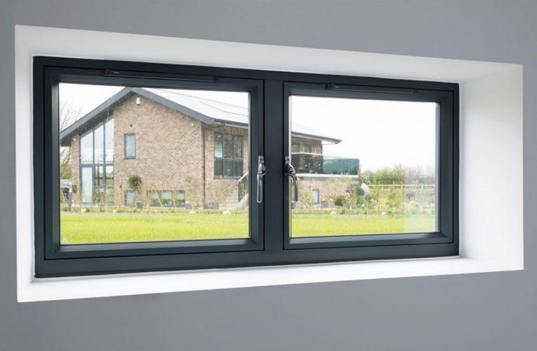 Free Aluminium Window Quotes Bude Cornwall