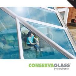 Conservaglass Maintenance