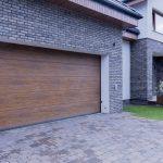 Modern Garage Doors Prices