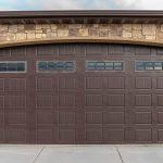 Garage Doors Bude