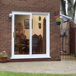 Patio Doors in Bude & Cornwall