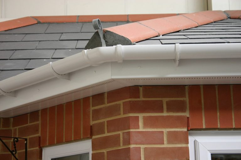 Roofline Quotes Cornwall