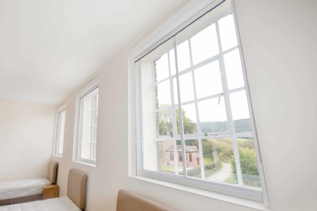 Secondary Glazing Quotes Cornwall
