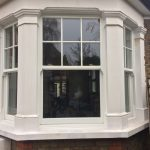 Double Glazed Sash Windows Bude
