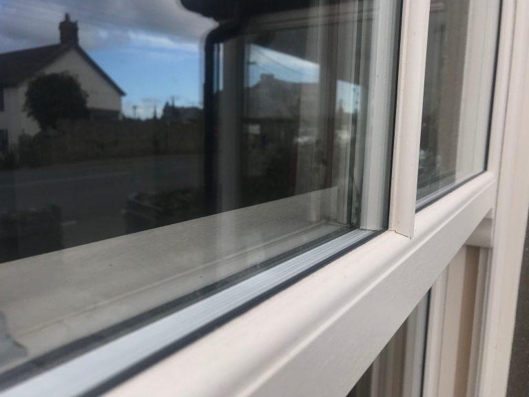 Double Glazed Aluminium Windows Cornwall