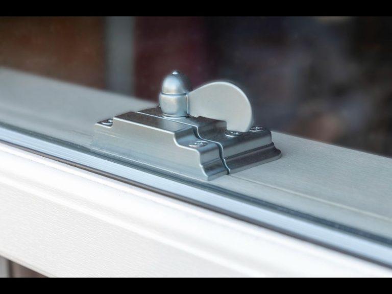 Sliding Sash Window Furniture Cornwall