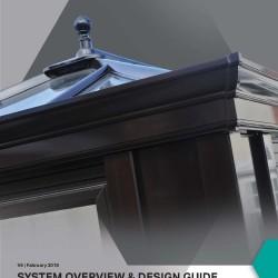 Super Insulated Columns Technical Guide