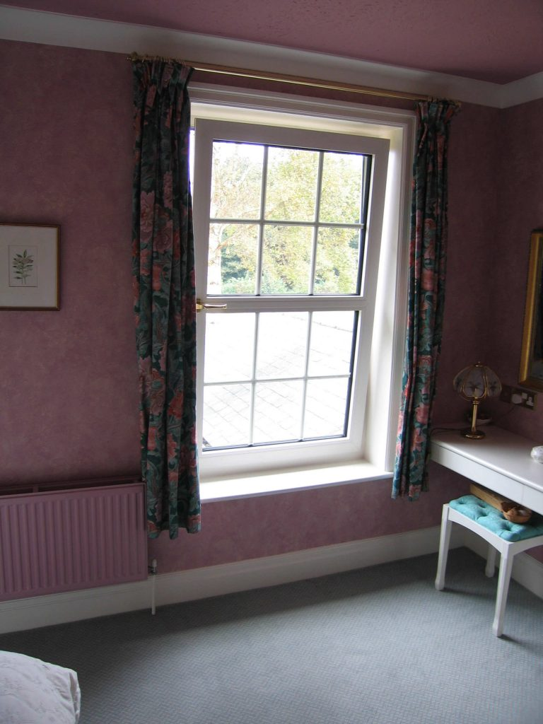 Tilt and turn window prices bude