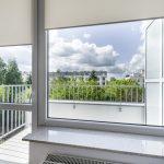 Triple Glazing Prices Bude Cornwall