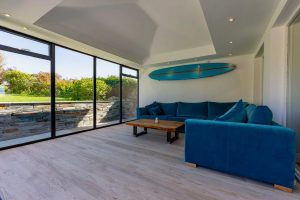 Bespoke House Extensions Cornwall