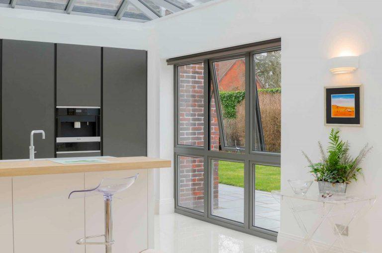 replacement origin windows cornwall